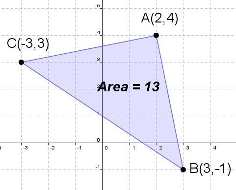 Online triangle calculator area altitudes medians formulas and examples for triangle ccuart Image collections