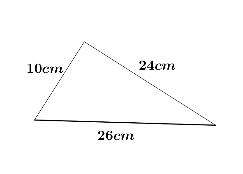 mastery test on trigonometry right The course focuses on the mastery of critical skills and exposure to new skills necessary for success in  applications of trigonometry,  right triangles.